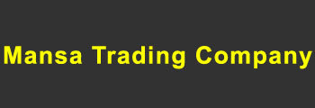 Mansa Trading Co.