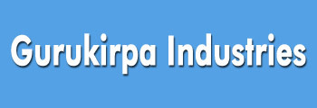 Gurukirpa Industries