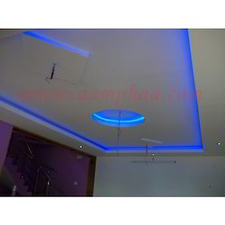 living room ceiling designs send enquiry living room false ceiling