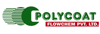 Polycoat Flowchem Private Limited