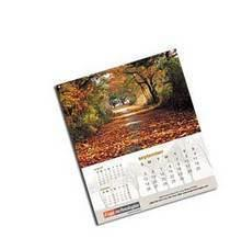 Customized Calendars And Planners