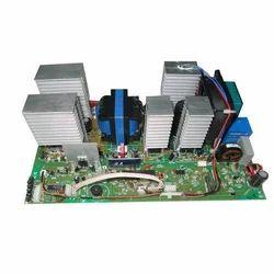 UPS+Printed+Circuit+Board