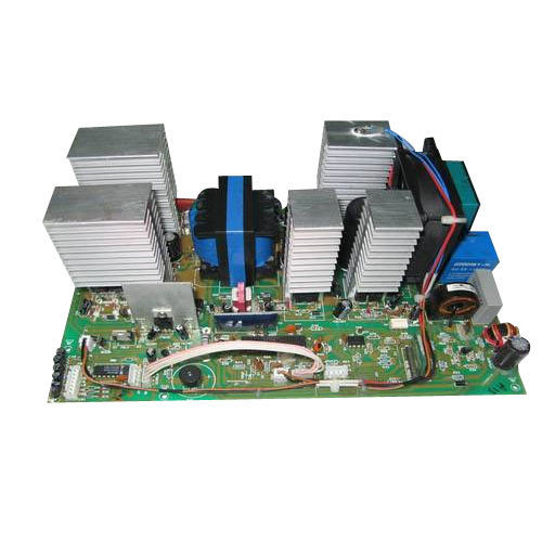 Printed circuit boards ups printed circuit board manufacturer from ups printed circuit board ccuart Image collections