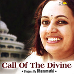 Call Of The Divine Vol 1 & 2 -acd