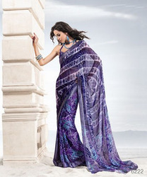 Banarasi New Silk Sarees