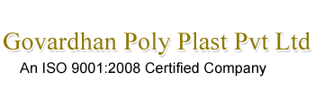Govardhan Poly Plast Private Limited