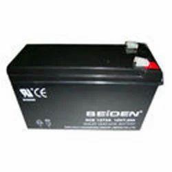 UPS+Battery