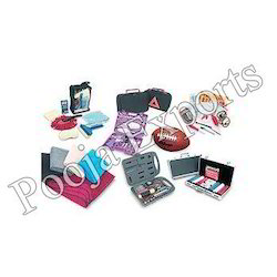 Promotional Gifts (Product Code: PSMA041)