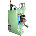 Projection Welding Machine