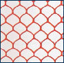 Road Barriers Net