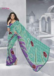 New Gorgeous Sarees