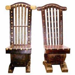 Cart Long Chair
