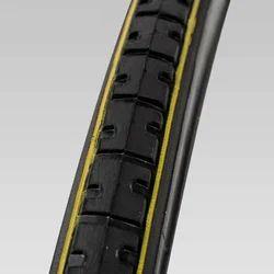 Premium 8 Ply Cotton Bicycle Tyres