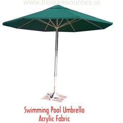 Patiostore.com : Patio Furniture, Umbrellas, Swimming Pools