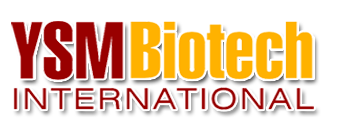 YSM Biotech International