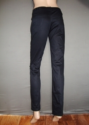 Ladies Cotton Pants