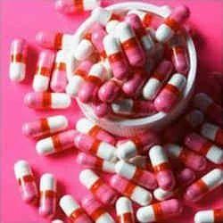 Antivirals Drugs