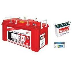 Exide Home UPS (Inverter) Batteries