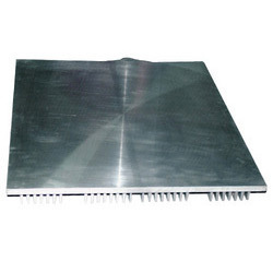 Welding Heat Sink