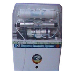 RO & UV Water Purifier - Expert Wave