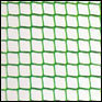 Square Pattern Net