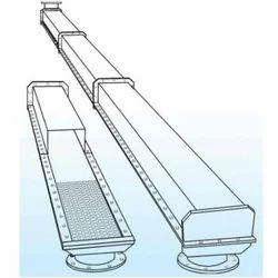 air slides