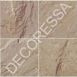 Dusty Pink Sandstone