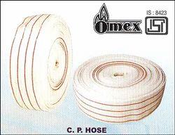 Omex (C.P.Hose)