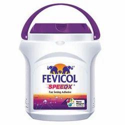 Fevicol+Speedx