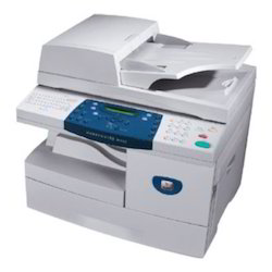 Digital Copier Machines