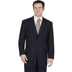 Superior Business Suit