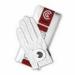 Cleveland Cabretta Gloves