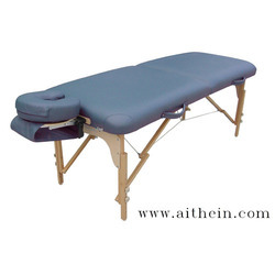 Massage Table and Massage Bed India