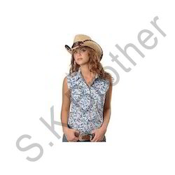 Western Wear