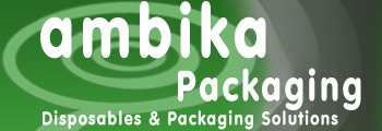 Ambika Packaging, Bangalore