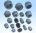 Steel Wire Rein Force Flexible Conduit