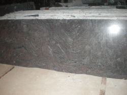 Paradiso Granite Slab