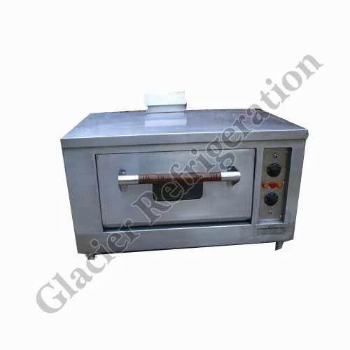 Modular Kitchen Services In New Delhi Paschim Vihar By: Glacier Refrigeration