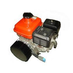 Brushless Generator For Diesel Genset