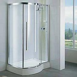 Frameless Glass Doors Suppliers Manufacturers Amp Dealers