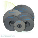 Crank Shaft Grinding Wheels