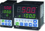 Temperature Controller DTV Series