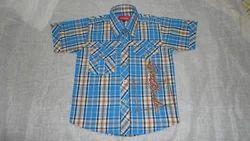 Boys+Smart+Shirt