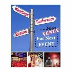 Event+Management+Services