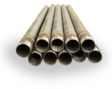 Casing Rods