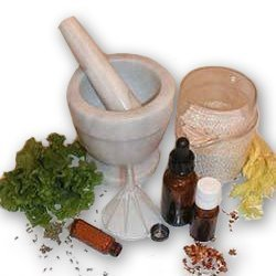 Homeopathic Medicines (Bakson's Homeopathic Remedies)