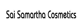 Sai Samartha Cosmetics Private Limited