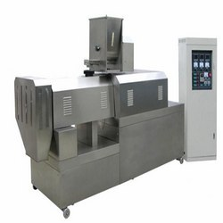 Sell-Double-Screw-Extruder