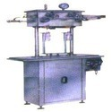 Soft Drink Making Machine