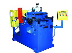 Flooring Grinding Machine